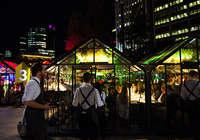 Lễ hội Tasting Australia Adelaide 2018 và những sự kiện ẩm thực thú vị