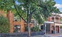 Mua căn hộ ở Úc bang Nam Úc thành phố Adelaide 2018 chỉ từ 365.000 AUD!