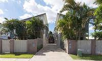Mua nhà ở Úc bang Queensland ngoại ô Nundah 2018 cách Brisbane 8 km
