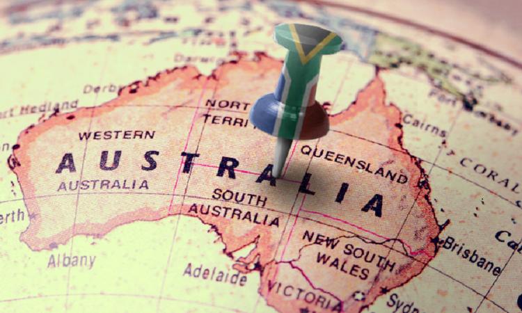 Thư bày tỏ nguyện vọng Expression of Interest (EOI) định cư Úc là gì?