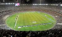 Tìm hiểu liên đoàn bóng đá Úc thuộc liên đoàn bóng đá châu nào?