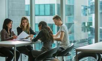 Tổng hợp ngành nghề trung và dài  hạn định cư Úc 2018 mới nhất