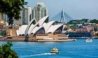 Visa hồi hương Úc 155 vs 157: Thời gian hiệu lực, giấy tờ, lệ phí