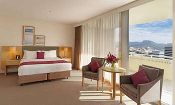 Danh sách các khách sạn ở Wollongong Úc giá tốt nhất hiện nay