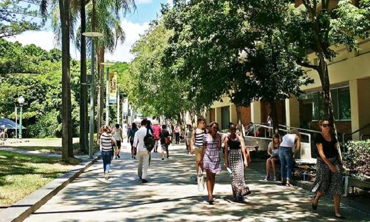 Du học Úc ngành quan hệ công chúng: Điều kiện, học phí, trường đào tạo