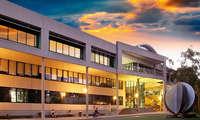 Học bổng cử nhân Úc Đại học Griffith 2018 đa ngành lên tới 60.000 AUD