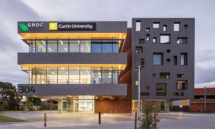 Học bổng MBA Úc nâng cao từ Đại học Curtin 2018 vô cùng giá trị mở cửa