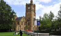 Học bổng nghiên cứu tại Châu Á của Đại học Melbourne Úc 2018