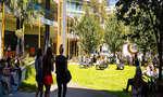 Học bổng Úc Học viện William Angliss 2018 đa ngành cho sinh viên quốc tế