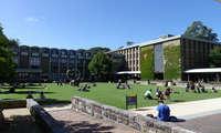 Học bổng Úc sau Đại học từ ĐH New South Wales ngành luật 2018 vẫn mở cửa