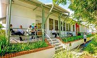 Học viện North Coast Institute of TAFE Australia: Điều kiện, học phí