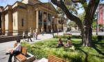 Học viện South Australian Institute of Business and Technology: Điều kiện, học phí