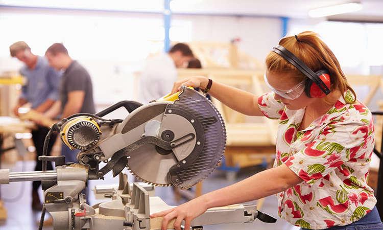Khóa du học nghề VET Úc: Điều kiện, học phí, các trường đào tạo