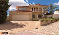 Mua nhà ở Úc bang Tây Úc ngoại ô Jandakot 2018 cách Perth 21 km