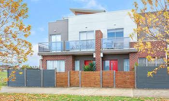 Mua nhà ở Úc bang Victoria ngoại ô Doreen 2018 cách Melbourne 26 km