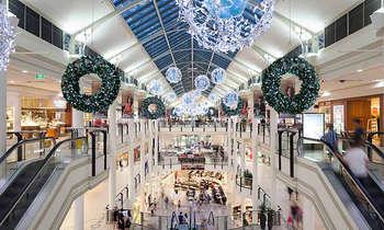 Shopping ở Canberra nên đi đâu? Trung tâm thương mại ở Canberra