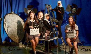 Top các trường ở Úc ngành truyền thông học phí rẻ, chất lượng