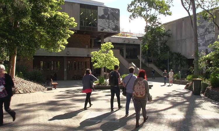 Trường TAFE New South Wales Australia: Điều kiện, học phí, chương trình học