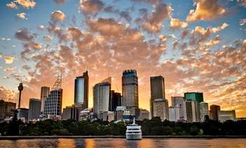 Các loại visa thường trú định cư Úc mới nhất