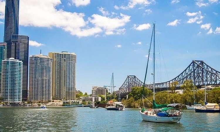 Định cư tại bang Queensland có dễ không?