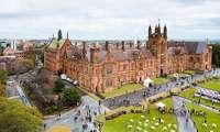 Học bổng Úc sau Đại học từ ĐH Melbourne 2018 ngành tiếng Anh và tiếng Pháp