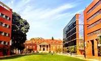 Học bổng Úc trường ĐH Adelaide 2018 dành cho tất cả các ngành