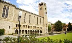 Học bổng Úc trường Kinh tế ĐH Queensland 2018 vẫn đang mở cửa