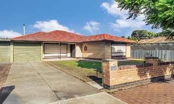 Mua nhà ở Úc bang New South Wales ngoại ô Campbelltown 2018 giá 450.000 AUD