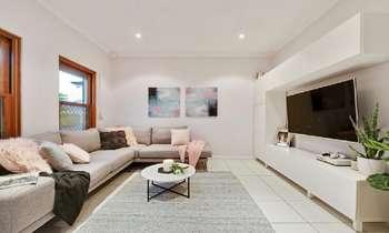 Mua nhà ở Úc bang South Australia ngoại ô Brompton 2018 cách Adelaide 5km