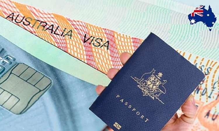 Những trò lừa đảo visa định cư Úc khiến bao người rước họa vào thân