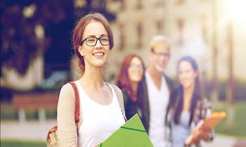 Thi thông dịch NAATI CCL language test giúp cộng điểm khi nộp thường trú Úc