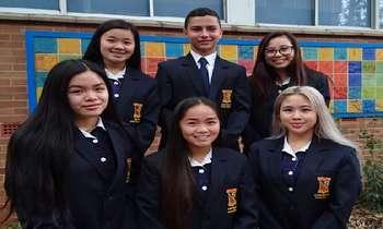 Trường THPT Bonnyrigg High School Australia: Điều kiện, học phí, chương trình học
