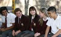 Trường trung học Moorebank High School Australia: Điều kiện, học phí, chương trình học