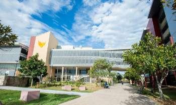 Trường USQ Sydney Education Centre Úc: Điều kiện, học phí, chương trình học