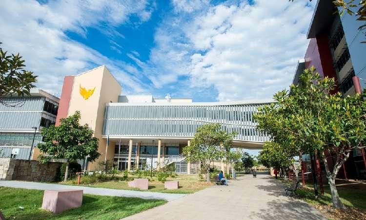 Trường USQ Sydney Education Centre Úc: Điều kiện, học phí, chương trình