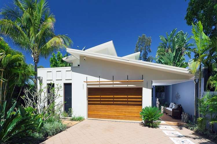 Cách thức mua nhà ở Úc giá rẻ cho người Việt tránh rủi ro nhất