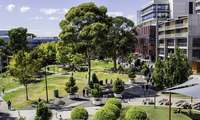 Các trường Đại học kỹ thuật hàng đầu thế giới thu hút du học sinh