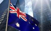 Chương trình visa kinh doanh Úc không cần đầu tư kéo dài 3 năm