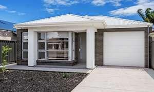 Mua nhà ở Úc bang Nam Úc ngoại ô Charles Sturt 2019 chỉ 495,000 AUD