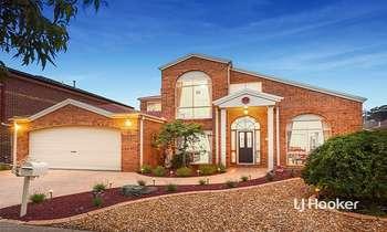 Mua nhà ở Úc bang Victoria ngoại ô Seabrook 2019 tiện nghi giá tốt
