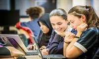 Du học Úc THPT bang Victoria: Học phí, chương trình học