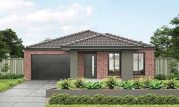 Mua nhà ở Úc bang Victoria ngoại ô Cranbourne East chỉ 243,319 AUD