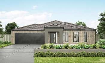 Mua nhà ở Úc bang Victoria vùng Gippsland, 168m2, chỉ 420.000 AUD