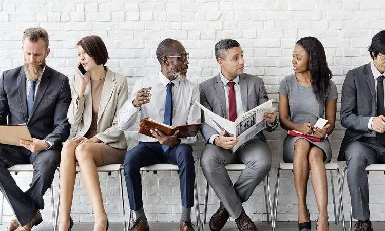Thay đổi trong danh sách các ngành nghề ưu tiên định cư Úc 2019