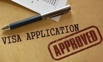 Mẫu tờ khai thân nhân xin visa Úc: DOB, Sibling,... là gì?