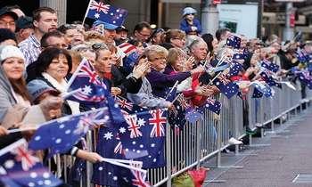 Ngày lễ Anzac Australia Day ở Úc là ngày gì, có những hoạt động nào?