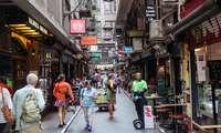 Giá thuê nhà ở Melbourne Úc là bao nhiêu? Những vùng giá rẻ nhất