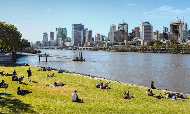 Kinh nghiệm du học ở Brisbane Úc nên chuẩn bị kỹ trước khi sang Úc