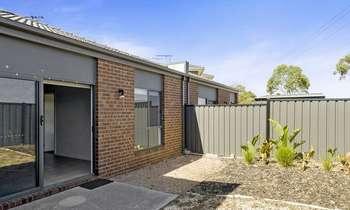 Mua nhà ở Úc bang Victoria ngoại ô Tarneit 2019 cách Melbourne 25 km