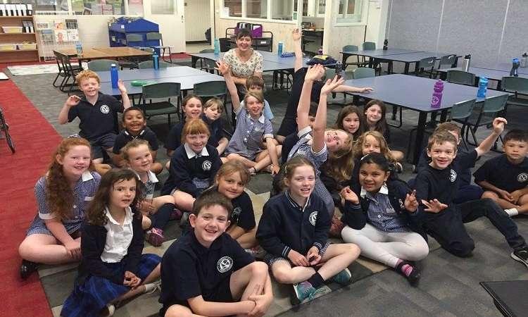 Trườngtrung học Footscray City College Australia: Học phí, điều kiện, chương trình học